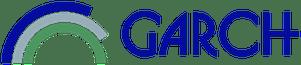 1_Primary_logo_on_transparent_301x65