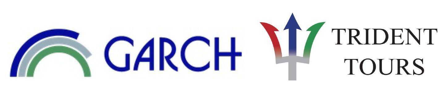 ジーアーチ トライデント・ツアーズ Prestigeなイタリア・フランス・スペイン個人旅行専門店+アメリカ・カナダ業務渡航