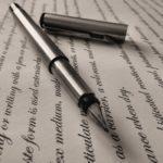 pen-2683078_1280
