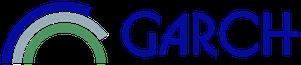 ジーアーチ株式会社(GArch Corporation)