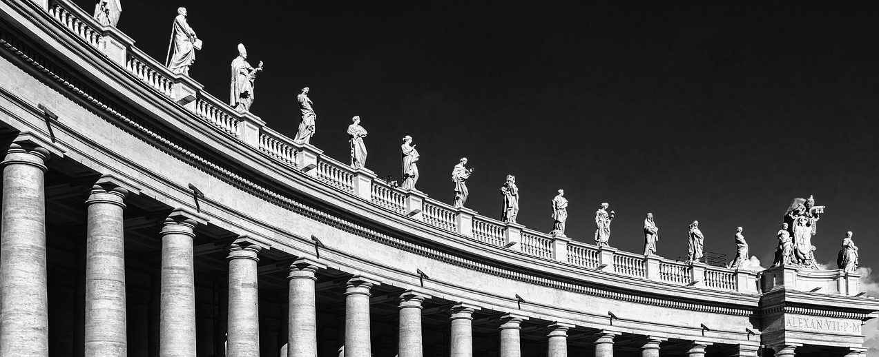 Roma, tialy